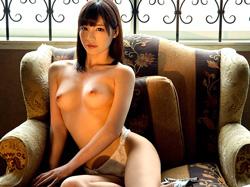 鈴村あいりがAV女優になった理由
