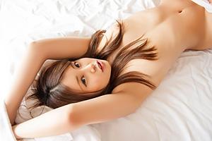 【S-Cute Momo】百合野もも 拘束プレイを楽しむカップルのラブラブSEX!