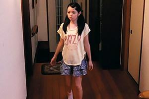 矢澤美々 AVデビューの画像です