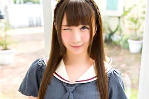 【星咲伶美】最強地下アイドル「仮面女子」からAVデビューきたぁぁぁああ!!