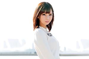 あけみみう お嬢様女子大生がマジックミラー号でAVデビュー!