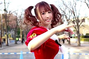 元SKE 三上悠亜の「恋ダンス」の仕上がりwww