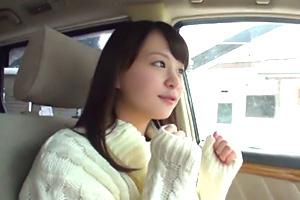 【個人撮影】皆藤愛子似の女子大生とお泊り旅行で中出ししまくって来た