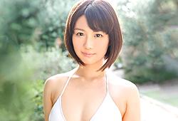 夏川あかり AVデビュー!清楚な新社会人の20歳がS1とアイデアポケットから2本同時でAV出演www(フル動画あり)