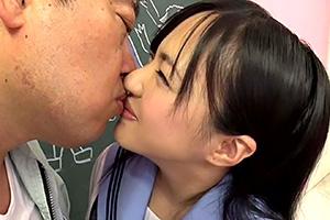 濡れちゃう接吻 宮沢ゆかりの画像です