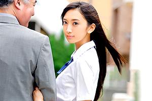 JKお散歩 辻本杏の画像です