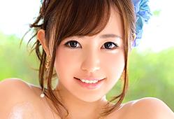 堺希美 すすきのNo.1ソープ嬢を1年がかりでAVデビューへ!これが本物のマットプレイか…