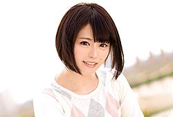 来栖まゆ 北海道が生んだ奇跡の美少女!喫茶店で働く21歳がAVデビューで一躍スターに…