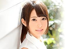 九重かんな 19歳の清楚すぎる現役女子大生がAVデビュー!マジで新人アイドルかよwww