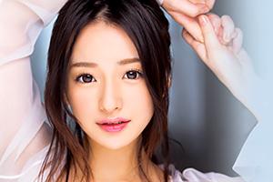 菅野紗世 指名NO.1エステシャンAVデビューの画像です