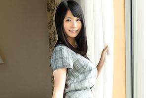 【S-cute Izumi】今宮いずみ Eカップムチエロボディがたまらない黒髪美少女