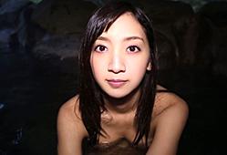 辻本杏 はオレのカノジョ。憧れの恵比寿マスカッツのアイドルと付き合った結果…(動画あり)