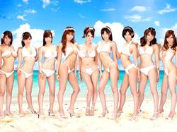 【速報】あの超有名メーカー専属女優たちがエスワンに一斉移籍!!!