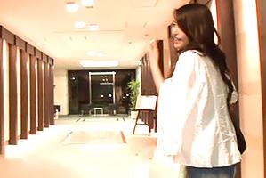 (キャッチ)品川の31階高層マンションに住んでる金持ちをハメドリ☆