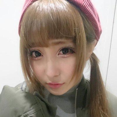 狩野英孝と淫行したJKアイドル飛沫真鈴その6