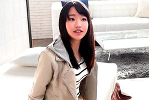 【素人】チアリーディング部の1年生にユニフォーム着せてハメ撮りしてみた