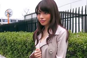 【舞ワイフ 89】幼い顔して妄想で濡れる欲求不満の美人妻を喰う!