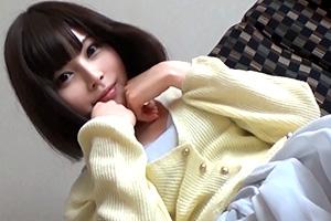 彩城ゆりな 上京したての女子大生が中年オヤジに金で抱かれる円光ハメ撮り