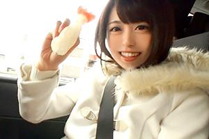 【来栖まゆ】北海道の奇跡と呼ばれる どさんこ美少女がAVデビュー決定!