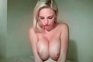 【素人】ロシア美女のライブチャットが桁違い過ぎるwwwの画像です