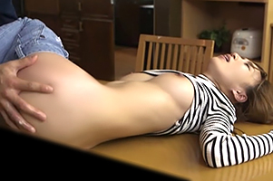 【浜崎真緒 水野朝陽】やばい、彼女の親友とヤっちまった…