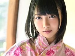 戸田真琴 1ヵ月禁欲させた美少女をSEX中毒になるほど快楽漬けにする温泉旅行