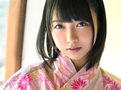 【戸田真琴】清楚系美少女がリモコンローター仕込まれて発情!誰のチンポでもいいからHしたい