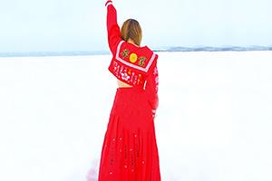 一ノ瀬夏摘 前代未聞、バリバリの現役ヤンキーがAVデビュー!出演理由が泣けるwww