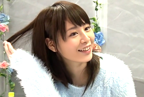 【素人ナンパ】謝礼10万円で落ちたムチムチGcupの美人経済学部生