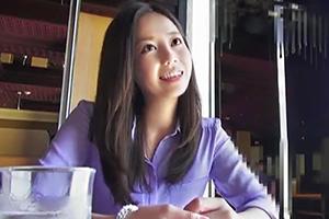 【工藤加奈子】舞ワイフ 史上最高の美人妻!色気と笑顔に一目で堕ちた…
