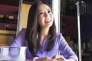 【工藤加奈子】舞ワイフ 史上最高の美人妻!色気と笑顔に一目で堕ちた…の画像です