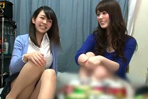 イケメンの友達がほろ酔い状態の女子を僕の部屋に連れて来た!僕にはそれだけで大興奮なのに超過激でHな王様ゲームが始まっちゃって…巨乳若妻編 2の画像です