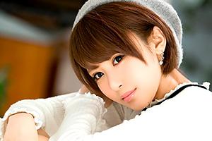 桐山美琴 現役地下アイドルがAVデビューwww 天才的な可愛さと言われた美少女の末路…