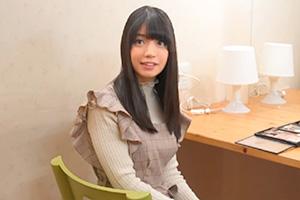 瀧本梨絵 経験人数たった1人の医療コンシェルジュ SEXを晒す
