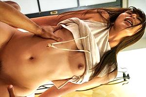 【希崎ジェシカ】酒の力を使って堕としていった超貴重なプライベート映像!