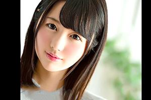 藤野もも花 ドスケベ変態現役女子大生AVデビューの画像です