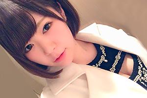 【椎名優香】とんでもない設定でAVデビューしたロリ巨乳の美少女www