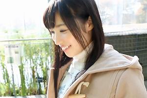 もしも栄川乃亜がオレのカノジョだったら・・・