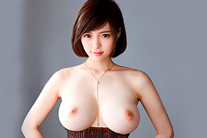 【夢川エマ】来月MUTEKIデビューする人www