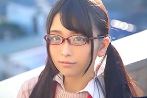加藤ももか 入社1年目、SODからロリ社員がAVデビュー!