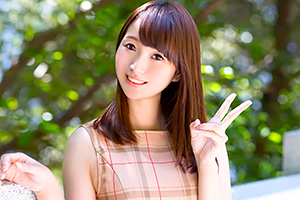 【S-Cute Haruka】麻生遥 可愛すぎる…清楚系美少女のセックス