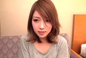 「ナマ派です。」ダメダメ言うけど全然拒まない横浜美人を生ハメ!