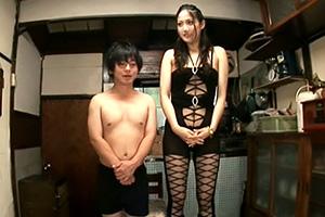 内田真由 保育園ですでに身長168cm!規格外なオンナの現在がこちらwww