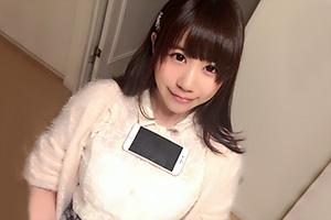 【小野早稀】けものフレンズの新人声優の推定Jカップがヤバイwww