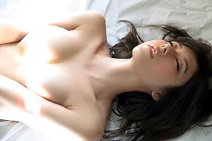 有村架純の実姉 新井ゆうこ が「FRIDAY」で全裸ヌード解禁!!