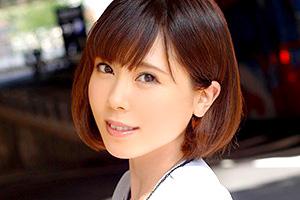 原澤杏 元ミス日本の画像です