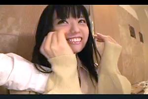 (円光)出会って即HOTEL☆SNSでキャッチした純粋な10代小娘がH好きだったw