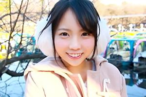 戸田真琴 正統派の美少女が最高にスケベで可愛い件
