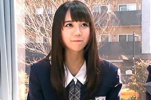 恥ずかしがる女子校生が可愛すぎるの画像です