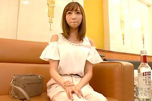 唯川希 終電を逃した素人がハメ撮りされてそのままAVデビュー!